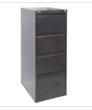 4 drawer File Cabinets